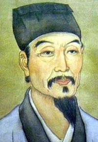 Wu Cheng En